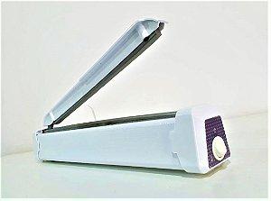 Seladora Stermax Embalagem Autoclave Para Esterilização