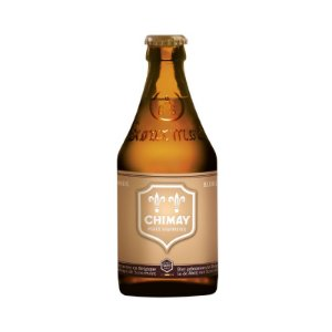 Trappist Chimay Gold 330ML