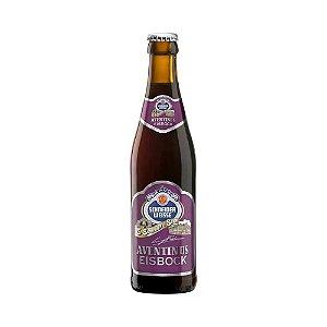 Cerveja Schneider Aventinus Eisbock 330ml