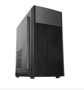 Pc Lider Home Office -i5 3470-h61-8gb-ssd 240gb-gabinete fonte