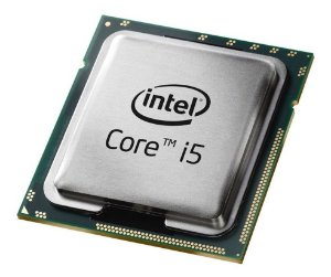 Processador Intel Core i5 3470 3.20GHz (3.60GHz Turbo), 6MB, 4-Cores 4-Threads, LGA 1155 OEM