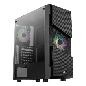 PC GAMER LIDER GTA5-GTA RP-EURO TRUCK- H61M /INTEL CORE I5 3.2GHz /8GB DDR3 / 240GB / GABINETE GAMER / 500w / Placa Vídeo 4GB