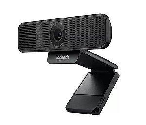 Logitech C925e Webcam 960-001075