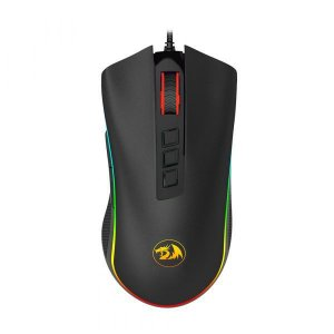 Mouse Redragon Cobra M711-FPS RGB