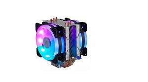 AIRCOOLER DEX RGB DX-9107D