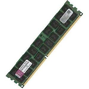 MEMORIA SERVIDOR 8GB KVR1333D3D4R9S/8G