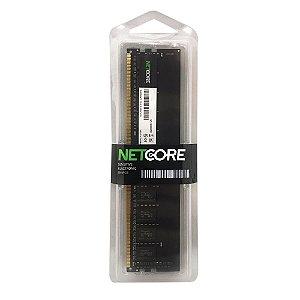MEMORIA PC 8GB 1333MHZ DDR3 NETCORE