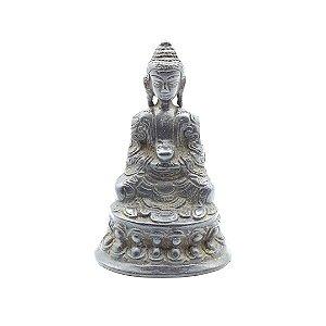 Estatueta de Buda