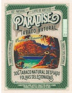 Tabaco Paradise Virginia