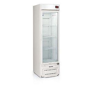 Refrigerador de Bebidas Cervejeira 290 litros GRBA-290PVA BR Gelopar