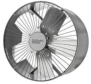 Exaustor Baixa Rotação 40 cm - 2.40 - Loren sid