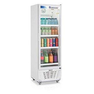 Refrigerador Vertical Visa Cooler GRVC-450