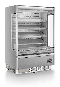 Refrigeradoe Vertical Aberto GSTO-1300TI