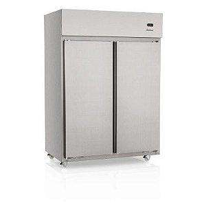 Refrigerador Comercial 2 Portas GRCS-2P