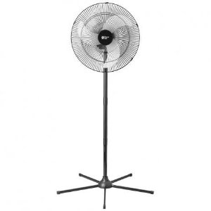 Ventilador de Coluna Tufão M1 50 cm Loren Sid