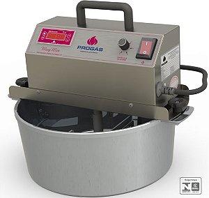 Misturador Automático 7 Litros PRMOG-7 Mogmix - Progás