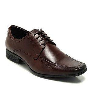 Sapato Social Masculino Jota Pe Air King 45009
