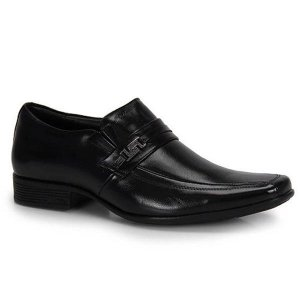 Sapato Social Masculino Jota Pe Air King 45022