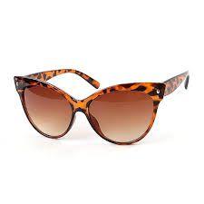 oculos retro , oculos vintage - Alternativo da Irys 8b3d71c353