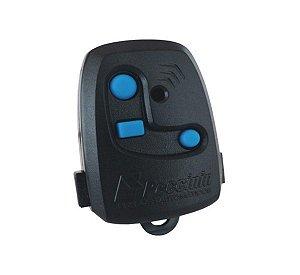 Controle Pecinnin Para Portão Eletrônico 433 Mhz