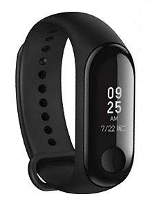 Relógio / Smartwatch / Pulseira Xiaomi Mi Band 3