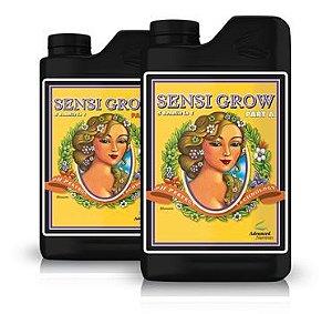 Fertilizante Advanced Nutrients Sensi Grow 500ml