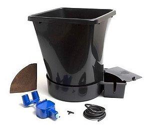 1 Pot Xl Autopot - Sistema Autoirrigável