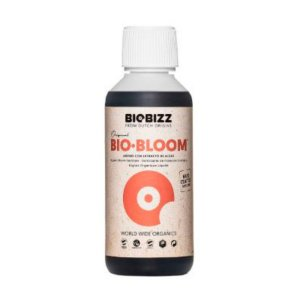 Bio Bloom 250ml