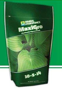 MaxiGro 1Kg