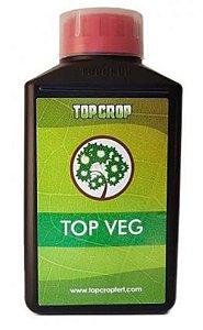 Fertilizante Top Crop Top Veg 1L