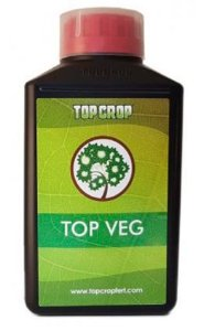 Top Veg 250ml