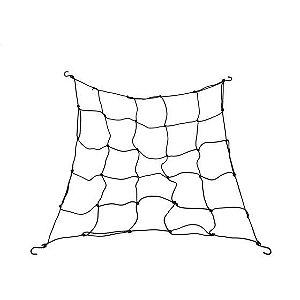 Pronet - Rede Elastica Mudulavel 60cm x 120cm