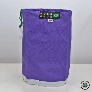 Kit Ice Bag OG - 4 Bags - 20 Litros