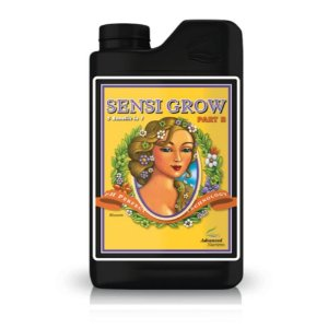 Sensi Grow Part B 500ml