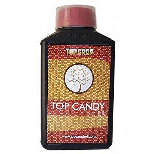 Fertilizante Top Crop Top Candy 1 L