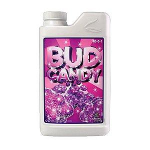 Bud Candy 1 L