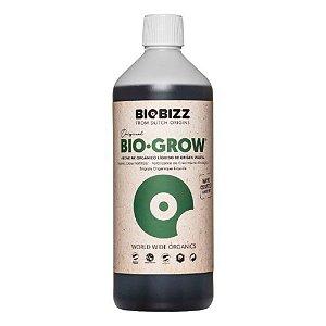 Bio Grow 1 L