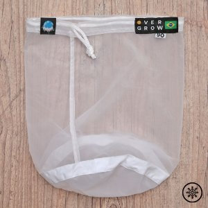 Dry Ice Bag 90 Mícrons - 5 litros
