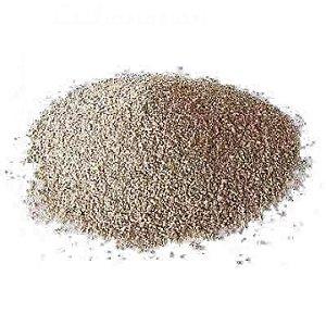 Vermiculita Fina
