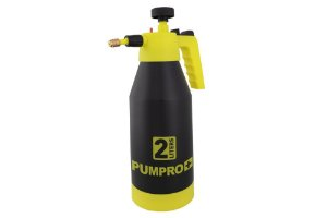 Pumpro 2 L - Pulverizador Pressurizado