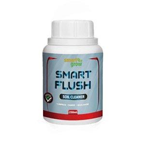 Smart Flush 250 ml - Smart Gro