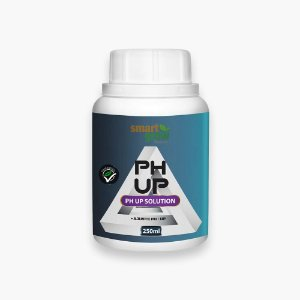 Smart Up PH 250 ml