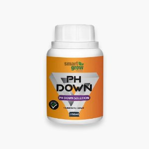 Smart Down PH 250 ml