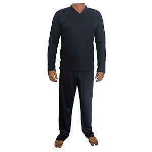 Pijama Papai Marinho