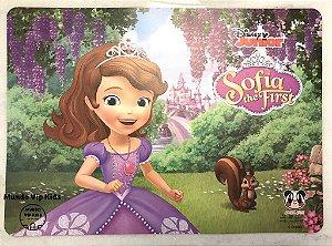 Jogo Americano Princesa Sofia
