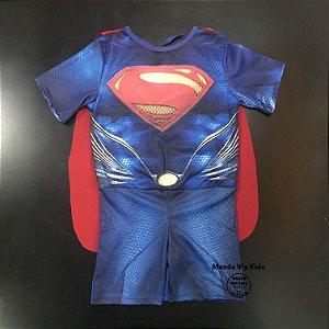 Fantasia Superman