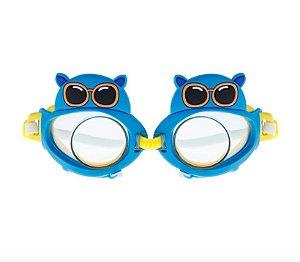 Óculos de Mergulho HIPO