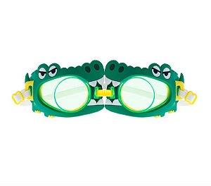 Óculos de Mergulho JACARÉ