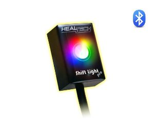 SHIFT LIGHT PRO HEALTECH - UNIVERSAL