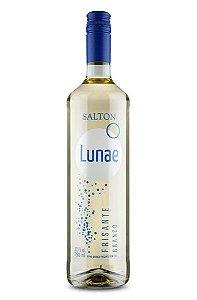Frisante Nacional Salton Lunae Branco 750ml
